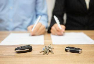 abogados divorcio express en zaragoza