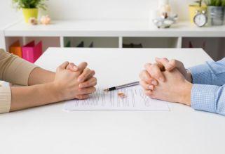 abogados de divorcios de mutuo acuerdo en zaragoza
