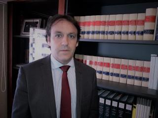 Sergio Baquero Yagüe