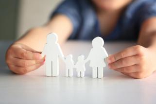 abogados de divorcios en zaragoza custodia compartida