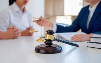 Consejos para afrontar un divorcio por sentencia judicial o contencioso