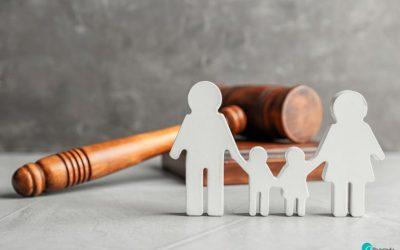 ¿Cómo pueden ayudar los abogados de familia en un divorcio?